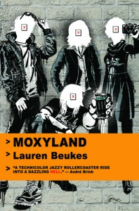 moxyyland-front-72dpi-actual-198x300